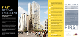 PDF - First Rotterdam