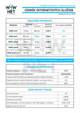 formáte pdf