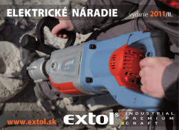 elektro_extol_2011-ii