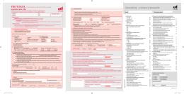 protokol_kapitalovy trh_jun2010.pdf