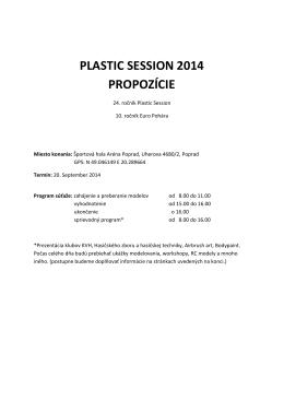 (1).pdf - ModelArea