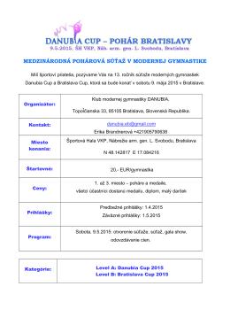 Danubia-Cup-2015-pozvanka.pdf