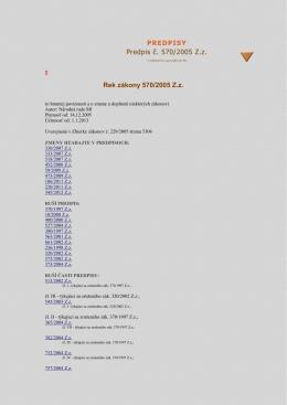 Zakon o brannej povinnosti.pdf