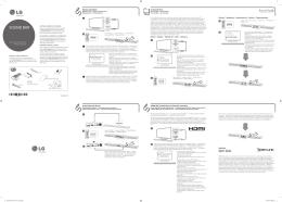 f=lg-nb5540-uzivatelska-prirucka.pdf;SOUND BAR