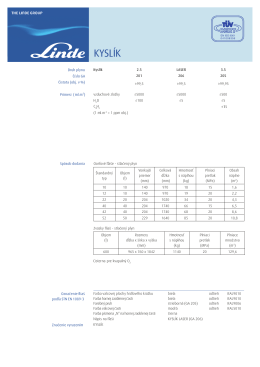 Kyslík (PDF, 326,6Kb)