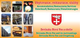 Devinska Nova Ves_TIK_katalog 210x100 mm.indd