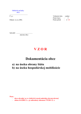 Dokumentacia OS a HM 2015 pre obce.pdf