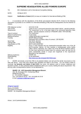 ACO-SH-15-09, IFIB NOI.pdf