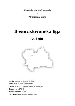 Celkové - Ponek.sk