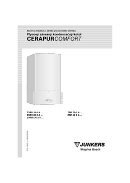stiahnuť (PDF 3.5 MB)