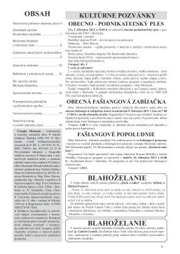 na stiahnutie ( pdf - 1428KB )