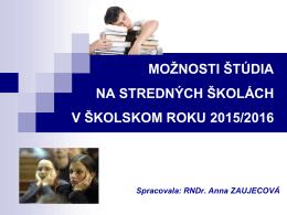 Možnosti štúdia na stredných školách v šk. roku 2015/2016.pdf