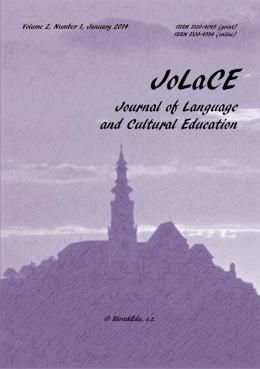 JoLaCE - Webnode