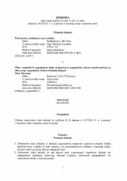 Dohoda podľa § 10 o pomoci v hmotnej núdzi.pdf