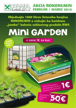 Rokohumin+Minigarden RWA Letak A5.indd