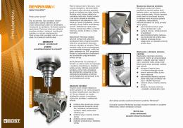 Katalóg - systém EdgeCAM .pdf - Stroje