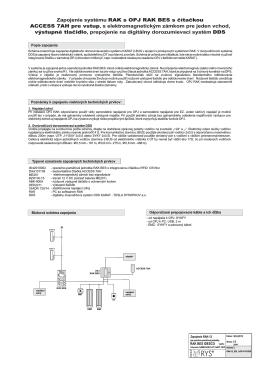 RAK-12_IDS_1xOPJ+VT-DDS