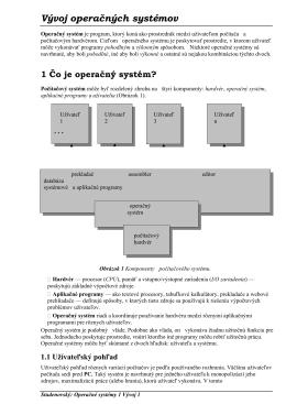 1 Vyvoj.pdf