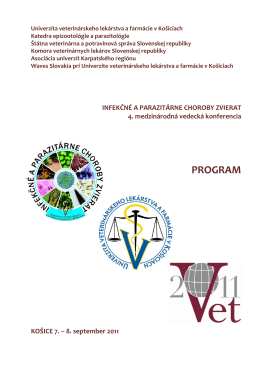 PROGRAM Konferencie IPCHZ IV..pdf