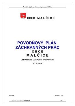 PROGRAM HOSPODÁRSKEHO