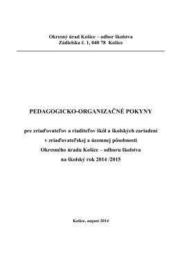 KŠÚ Košice