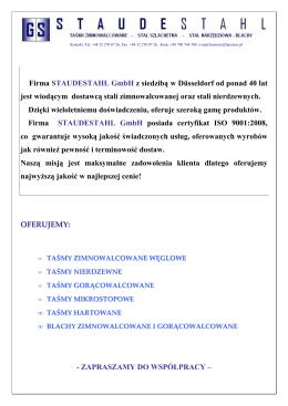 Przykładowa Ankieta Wolontariusza.wps