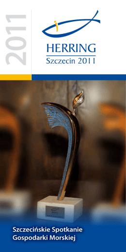 zur Dokumentation der 5. Euroregionalen Konferenz