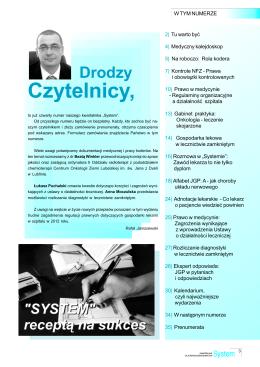 Pobierz - Kancelaria Doradcza Rafał Piotr Janiszewski
