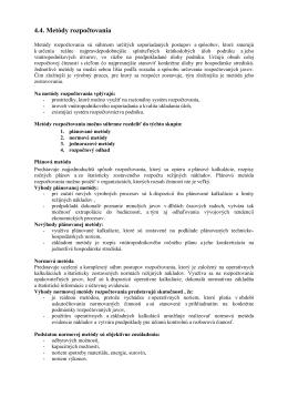 Metody rozpoctovania_4_3.pdf