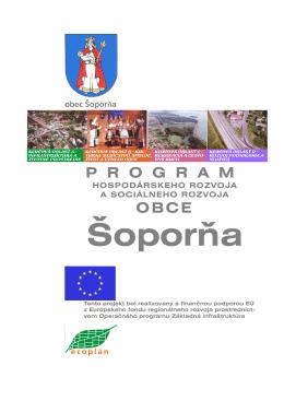 soporna_akt - Obec Šoporňa