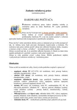 Zadanie seminárnej práce.pdf