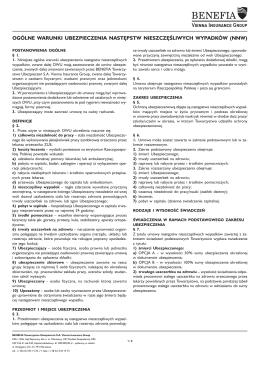 NNW majatkowe.p65