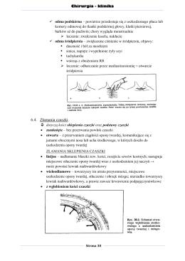 Pobierz plik - USG - Gabinet Lekarski Diagnostyki