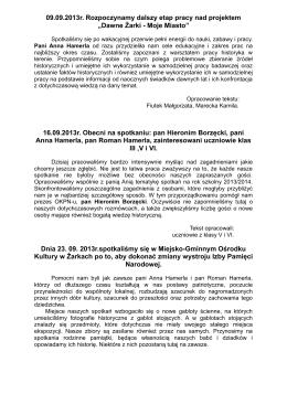 BOGDAN PTAK - Biuro Wystaw Artystycznych w Kielcach