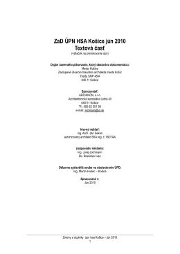 Uzemny plan 20100713 docuStore_getById.pdf