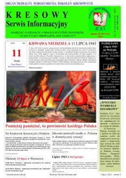 Wejście - Wydanie numer 7/2012 (14)