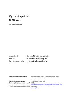 Vyrocna_sprava_sng_2011 pdf.rtf