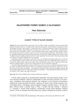 03 Šalkovský