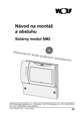 Návod na montáž a obsluhu SM2.pdf
