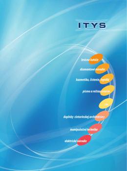 katalog 2012.pdf
