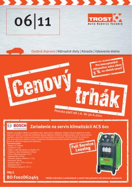 PKW 06-2011SKNEW.indd