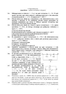 prąd stały 2 (pdf)
