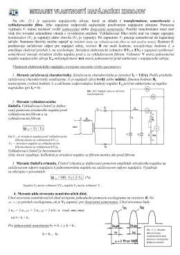 ELM Meranie vlastností NZ - Antošovský I.pdf