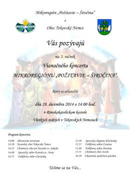 Pozvánka na Vianočný koncert 2014.pdf