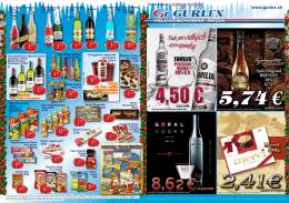 www.gurlex.sk