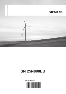 SN 25N888EU - Perieme.sk