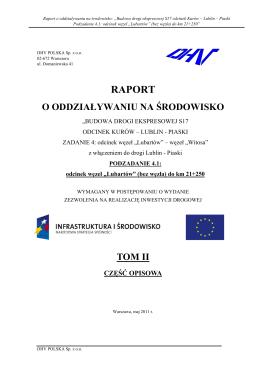 OPIS.pdf