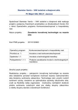 navrh web stranky 2