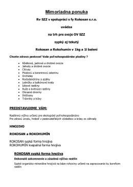 Mimoriadna ponuka.pdf