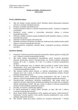 Otázky na skúšku_súťažné právo_2012_2013.pdf